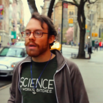 weev 6 days after release from federal prison