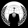 Hacking the System [by Guillermo Jimenez] AnonymousVideo.eu